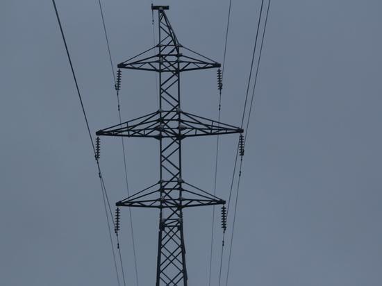 Вологодская область разрабатывает программы по улучшению работы электрических сетей