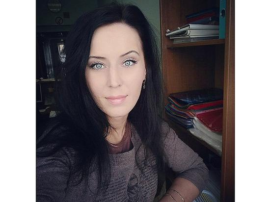 Цепь, швабра, наручники: мать, истязавшую дочь-наркоманку, заподозрили в ее убийстве