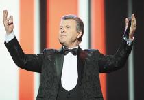 Первого февраля свой день рождения отмечает настоящая звезда советской и российской эстрады, на имени которого свой знак качества поставило само время, — Лев Лещенко