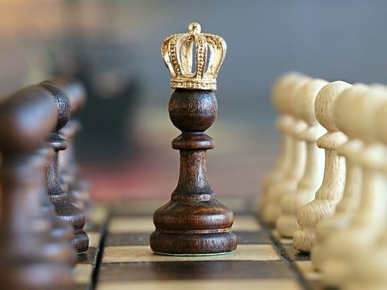 Ученые опровергли стереотип, что женщины - плохие шахматисты