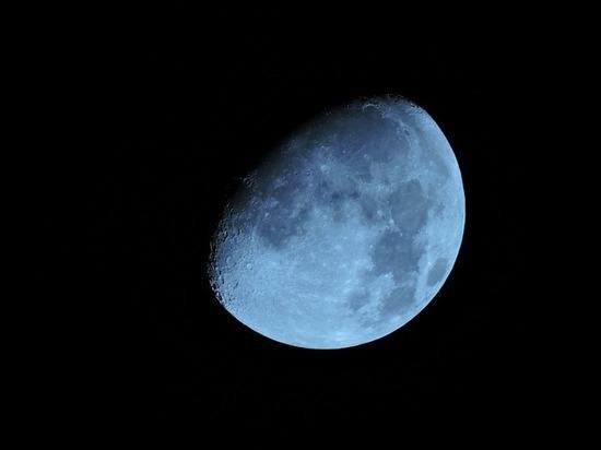 Специалисты рассказали, как «голубое кровавое» суперлуние повлияет на Землю