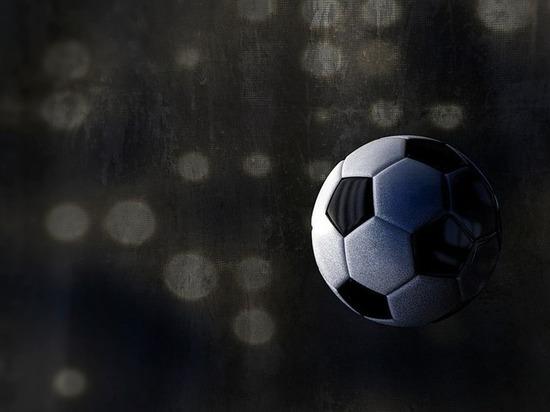 Турецкого футболиста зарезали после его попыток заступиться за девушку