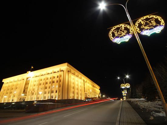 Итоги 2017-го: торжество справедливости и громкие отставки в Башкирии