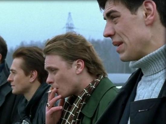 Продюсер «Бригады» ответил «Пчеле» Майкову, назвавшему сериал злом для России