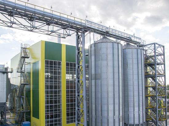 ООО «Сорочинский маслоэкстракционный завод» выступил с официальным заявлением