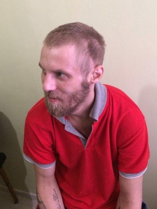 Петербуржец обвинил врачей в желании превратить его в