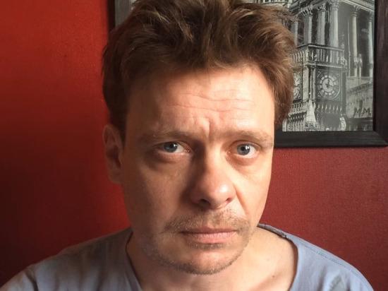 Сыгравший в «Бригаде» Майков назвал этот сериал преступлением против России