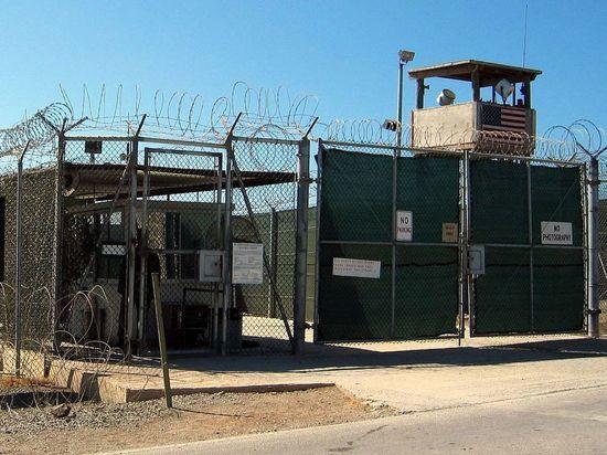 Тюрьма будет жить: почему Трамп отказался закрывать Гуантанамо
