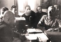 Ветеран Сталинградской битвы рассказал о малоизвестных фактах