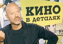 Как ни относись к Федору Бондарчуку, стоит его слышать