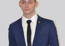 Студент Гагаринского университета получил гран-при конкурса