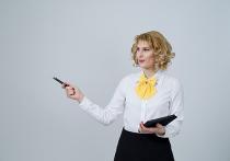 «Написала сегодня на работе заявление по собственному желанию, принесла директору