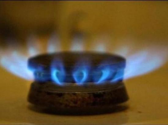 Оренбуржец открыл газ в квартире и грозил взорвать весь дом