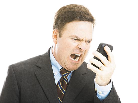 Как избавиться от надоедливых рекламных SMS-рассылок автодилеров