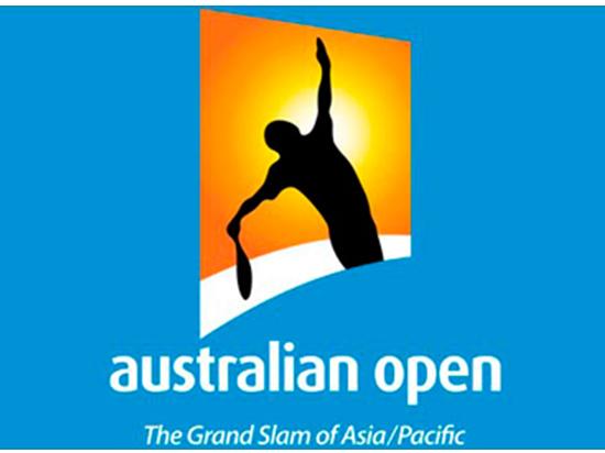 В Мельбурне прошел первый из турниров