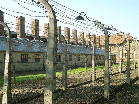 Польша приняла закон о концлагерях, расколовший мировое сообщество