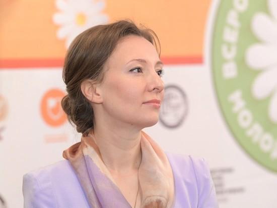Анна Кузнецова о детских книгах «Даже взрослым показывать страшно»