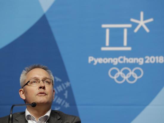 Как решение CAS оправдать 28 российских спортсменов повлияет на Олимпиаду-2018