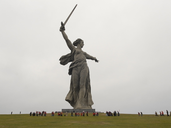 В Волгограде отстаивают права ветерана, лишившегося квартиры