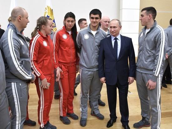 Адвокат Родченкова назвал решение CAS