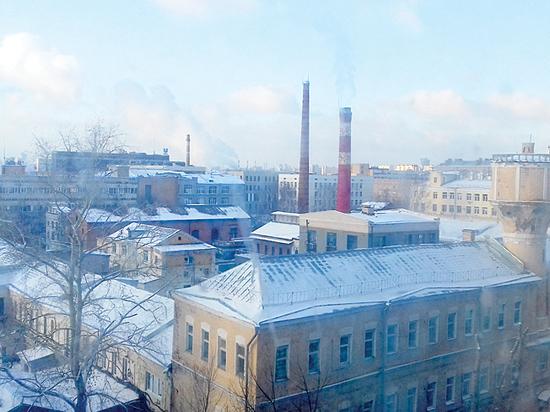 Услада хипстера: как сделать модным местом водонапорные башни Москвы