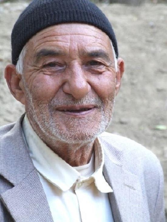 Представлены 24 «лекарства от старости»