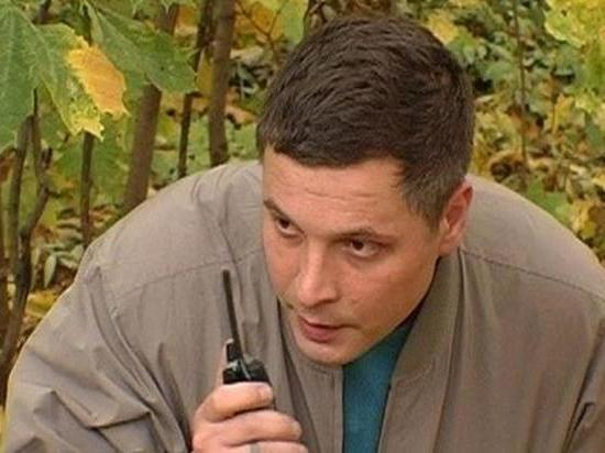 Подробности дела детектива-актера Насонова: сливал клиентам детализацию звонков