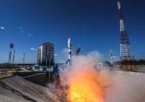 Предприятия космической отрасли приступают к разработке эскизного проекта на космический ракетный комплекс ракеты-носителя сверхтяжелого класса (КРК СТК)