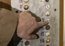 Специалисты по лифтам озвучили жуткую статистику об их износе