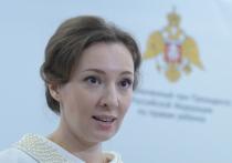 Писатели подрались за право пополнить список неприличных книг омбудсмена Кузнецовой