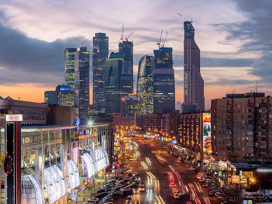 Девушки в москве цены элитных, фото девок культуристок