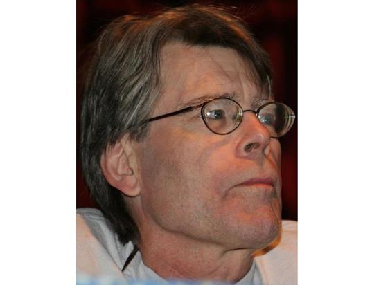 «Король ужасов» выразил сожаление о гибели водителя мусоровоза