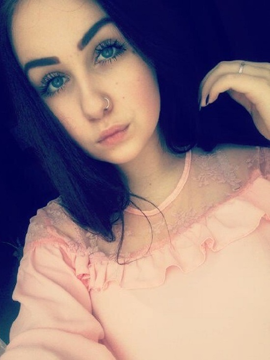 Я девушка ищу работу в иваново работа с проживанием москва для девушки