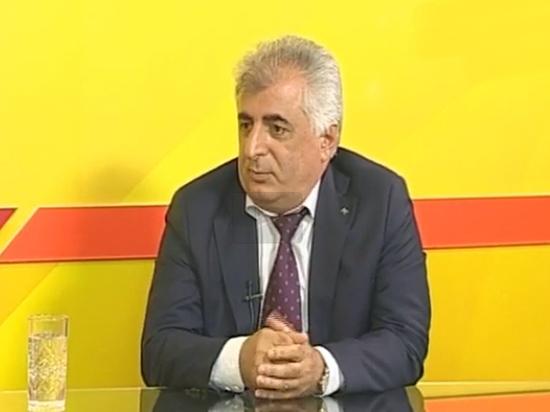 В Дагестане началась беспрецедентная