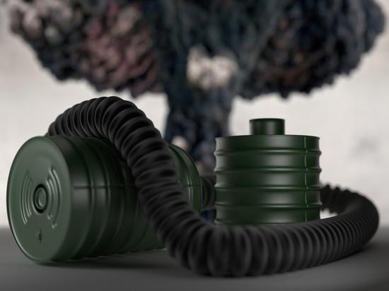 Новая ядерная доктрина США: эксперт предрек гонку вооружений