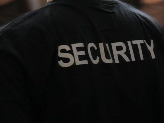 Расстрел в кафе в центре Москвы: раненый охранник был спортсменом