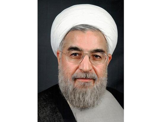 Президент Ирана: США угрожают России ядерным ударом