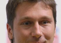 Чичваркин назвал кончину Путина условием возвращения в Россию