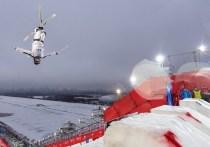 Развивать начали три года назад: как фристайл стал олимпийской надеждой России