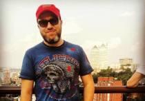 Поглумившийся над смертью российского пилота украинский волонтер погиб спустя сутки