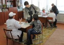 Алтайские медики проверят здоровье всех 12-летних подростков