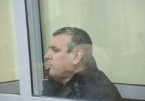 Арест энгельсского экс-главы Дмитрия Лобанова  связан с земельными махинациями