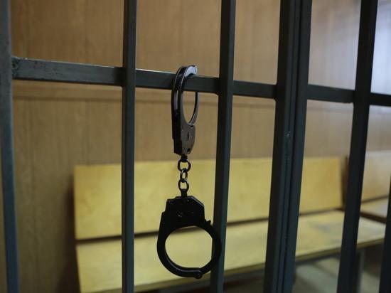 Мужчина, задержанный с героином в Подмосковье, умер из-за перегрызенной вены