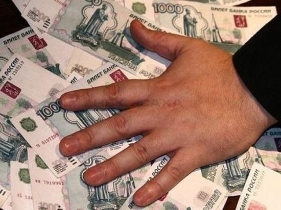 В Оренбургской области будут осуждены мошенники, похитившие более 8 млн. рублей