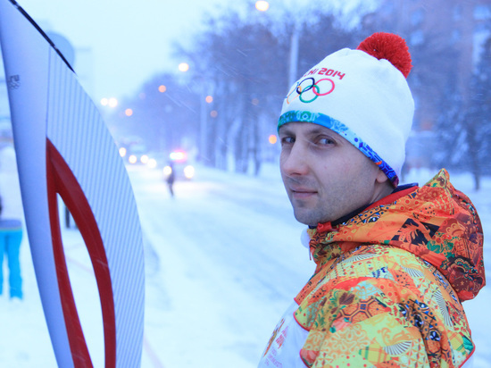 В Пхенчхан поедут башкирские атлеты, «не замешанные в допинговых скандалах»