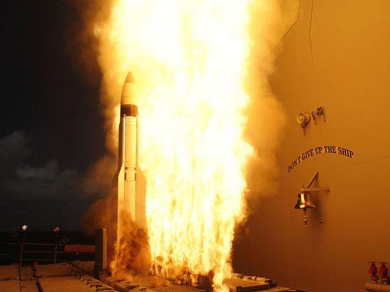 Ядерный щит США оказался дырявым: что случилось с американской ракетой