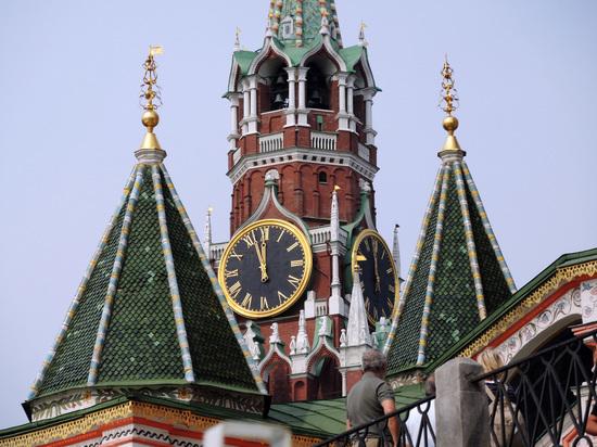«Эксперимент Кремля по переформатированию региональной власти заставляет сомневаться в  успехе»