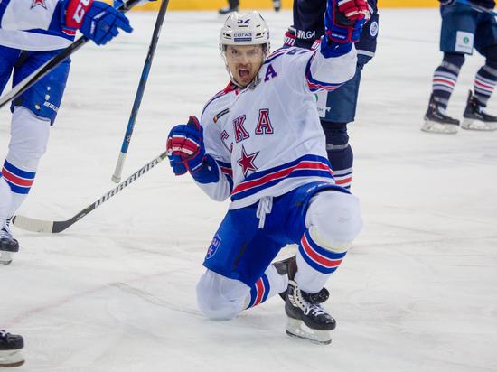 За медали Олимпиады-2018 будут бороться петербургские хоккеисты, фигуристы и керлингисты