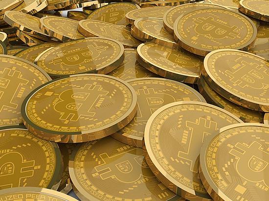 Рай криптовалют: в России задумались о создании офшоров для биткоина