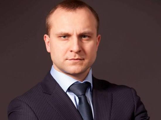 Юрист раскрыл «дьявольские» детали отказа МОК оправданным CAS россиянам